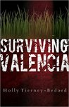 Surviving Valencia