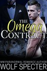 The Omega Contract