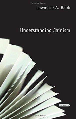 understanding-jainism