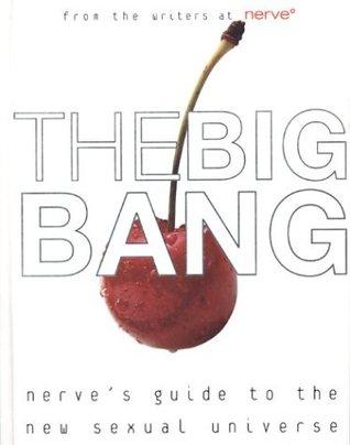 The Big Bang by Emma    Taylor