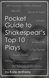 Beginners Guide to Shakespeare's Top 10 Plays