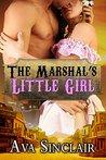 The Marshal's Little Girl
