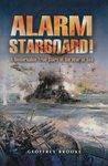 Alarm Starboard!:...