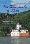 Der Romantische Rhein