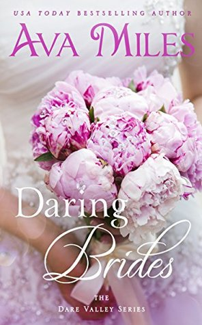 Daring Brides(Dare Valley 8.5) EPUB