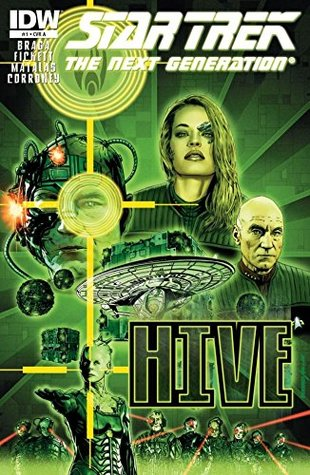 star-trek-the-next-generation-hive-1