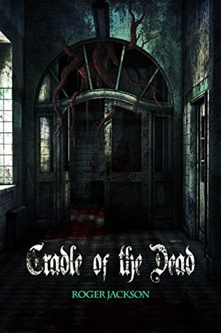 Cradle of the Dead