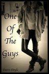 One Of The Guys by Dawn Doyle