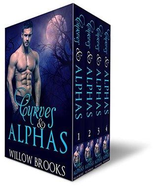 Curves & Alphas Box Set