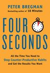 Four Seconds: All...