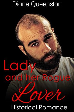lady-and-her-rogue-lover