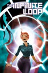 The Infinite Loop (The Infinite Loop #1-6)