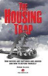 The Housing Trap