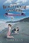 The Beach House Mystery (Samantha Wolf Mysteries #3)