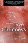Five Chimneys: A ...