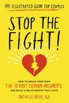 Stop the Fight! by Michelle Brody