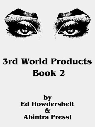 3rd World Products: Book 2