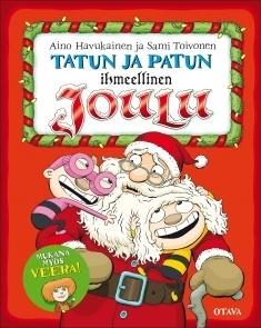 tatun-ja-patun-ihmeellinen-joulu