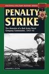 Penalty Strike by Alexander V. Pyl'cyn