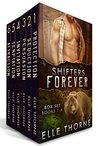 Shifters Forever: Box Set (Shifters Forever, #1-6)