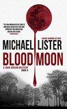 Blood Moon (John Jordan Mystery, #9)
