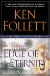 Edge of Eternity