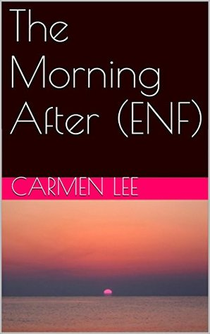 the-morning-after-enf-hazing-the-cheerleaders-book-2