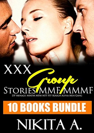 Free mfm group sex storys