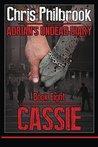 Cassie (Adrian's Undead Diary #8)