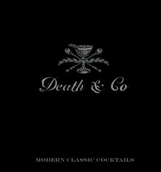Death & Co by David Kaplan