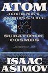 Atom: Journey Acr...