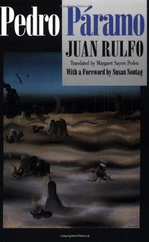 Juan Rulfo Luvina Epub