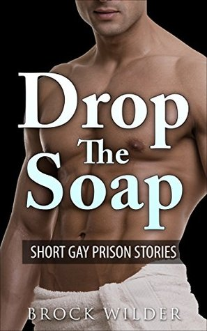 Prison gay sex story
