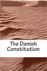 The Danish Constitution by Stephan Attia