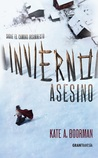 Invierno asesino by Kate A. Boorman
