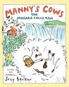 Manny's Cows: The Niagara Falls Tale