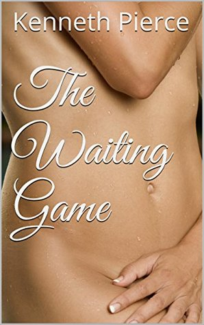 the-waiting-game
