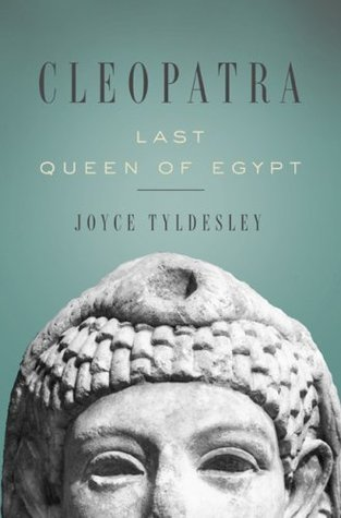 cleopatra-last-queen-of-egypt