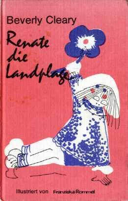 Renate, die Landplage