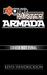 Rogue Hunter: Armada