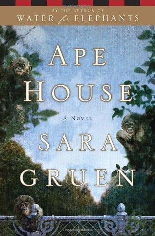 ape-house