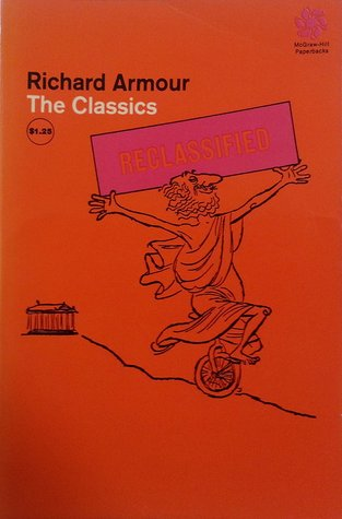 the-classics-reclassified