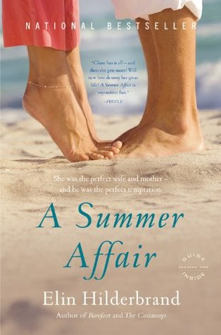 A Summer Affair