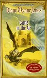 Castle in the Air (Howl's Moving Castle, #2)