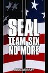 Seal Team Six: No More #11