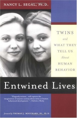 Entwined Lives
