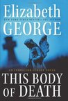 This Body of Death (Inspector Lynley, #16)