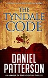 The Tyndale Code (An Armour of God Thriller #1)