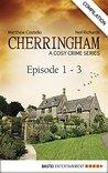 Cherringham: A Cosy Crime Series Compilation (Cherringham, #1-3)