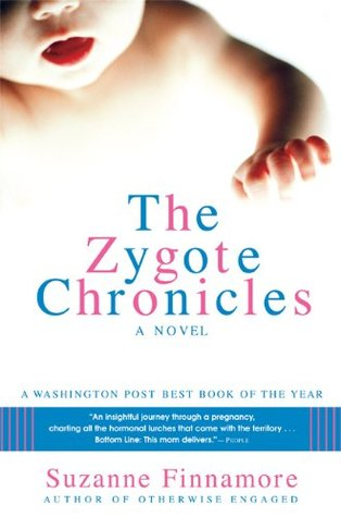 The Zygote Chronicles
